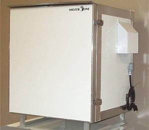 Special Design Cabinet